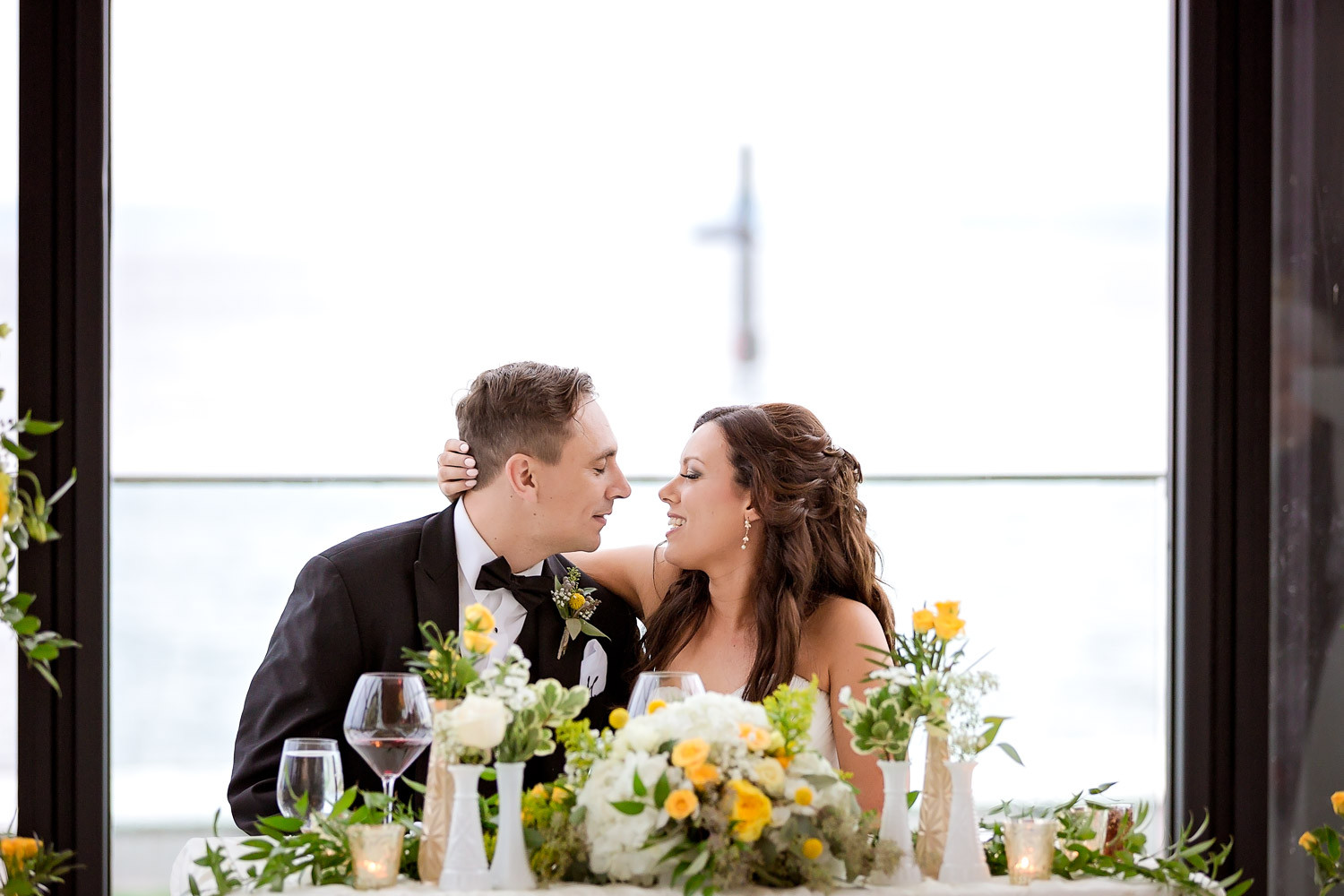 celina-michael-spencers-at-the-waterfront-wedding-66