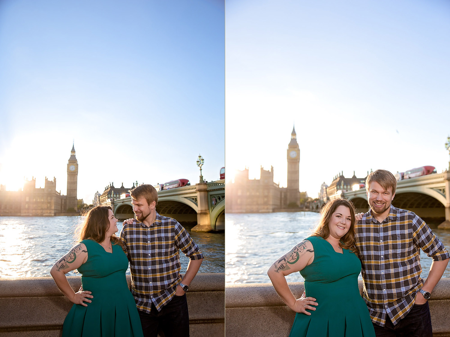 janice-peter-westminster-the-river-thames-london-engagement-5