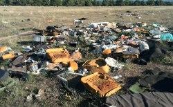 """U """"Čistoći"""" ćute, ekolozi obećali da će da čiste"""