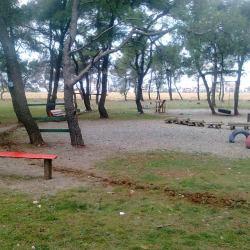 park za djecu