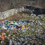 Četvrt vijeka kasnije, u ekološkoj državi mi i dalje čistimo smeće