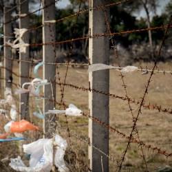 Novembar - početak kraja upotrebe plastičnih kesa u Crnoj Gori?