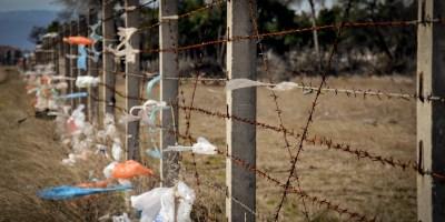Novembar – početak kraja upotrebe plastičnih kesa u Crnoj Gori?