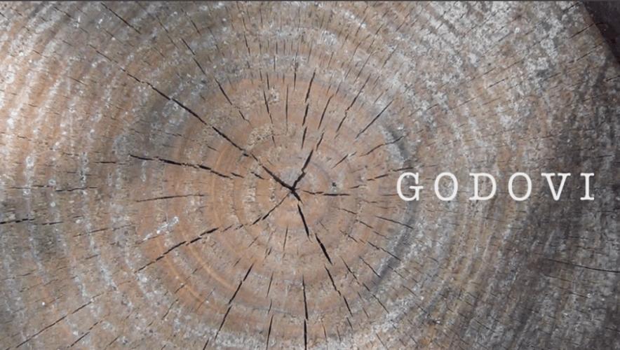 """Film """"Godovi"""" i diskusija o podgoričkim parkovima otvaraju AVIFest"""