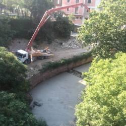 Kanal Ribnice, nova turistička atrakcija Podgorice