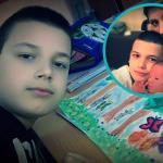 Drugi april – Svjetski dan osoba sa autizmom: Ne krijte svoju djecu, prihvatite ih i borite se za njih