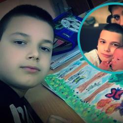 Drugi april - Svjetski dan osoba sa autizmom: Ne krijte svoju djecu, prihvatite ih i borite se za njih