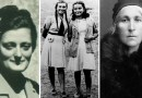 Žene u Crnoj Gori uvijek su bile spremne za promjene, nemirenje i otpor