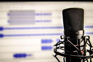 Zašto volim i slušam podcast