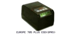 Electronic-signature-device-ESD-KRA-Kenya