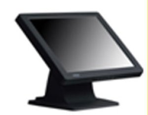 POS Touch Monitor in Kenya from damitech