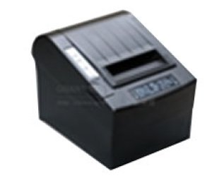 Thermal printer from damitech solutions