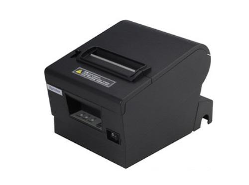 Thermal printer pos hardware