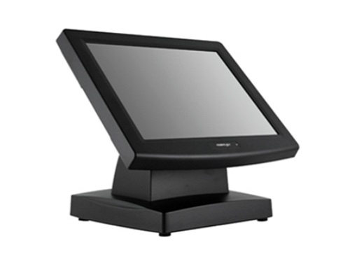 touchscreen POS hardware