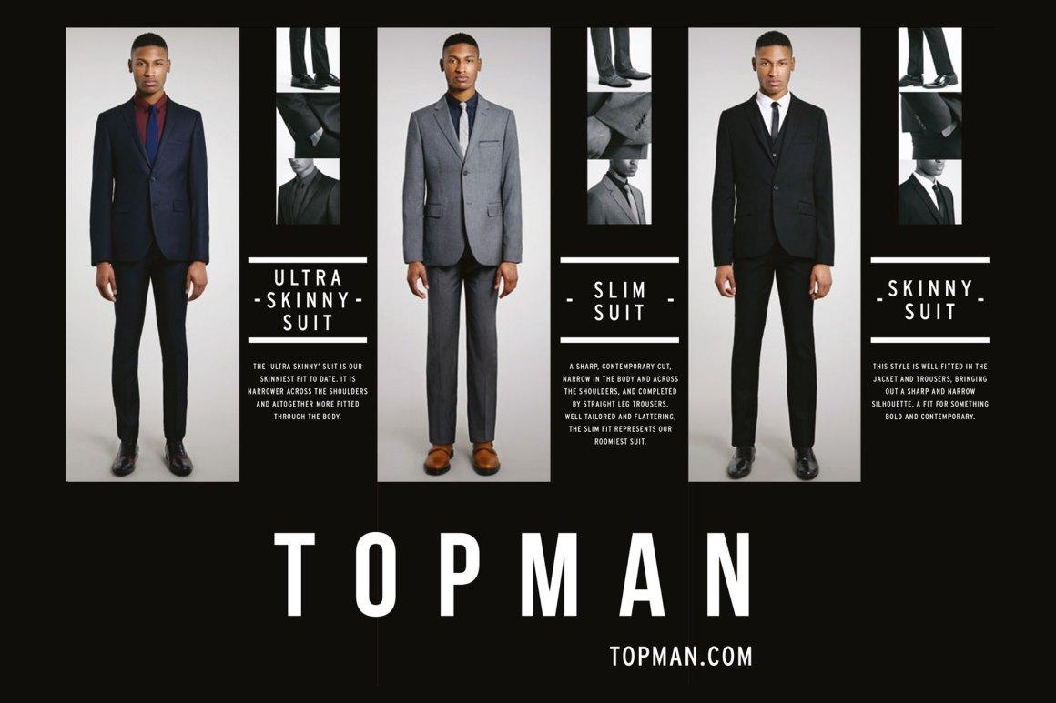 topman-print-artwork-suit-guide-blk