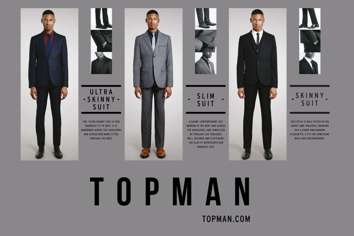 topman-print-artwork-suit-guide-gry