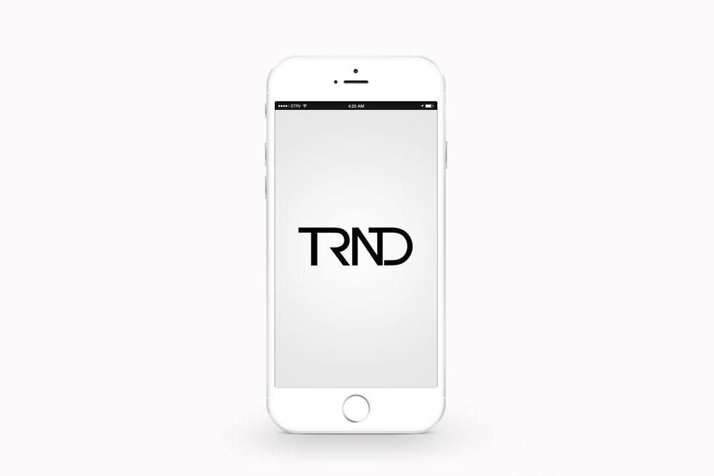 trnd1