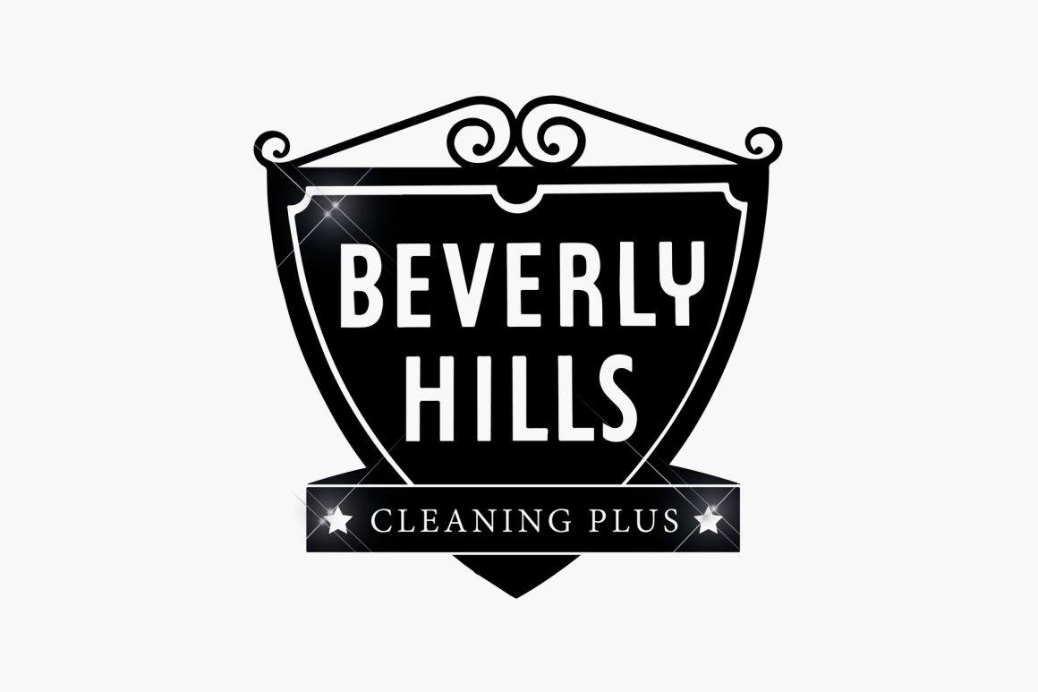 Beverly-Hills-Clean-Logo-Black