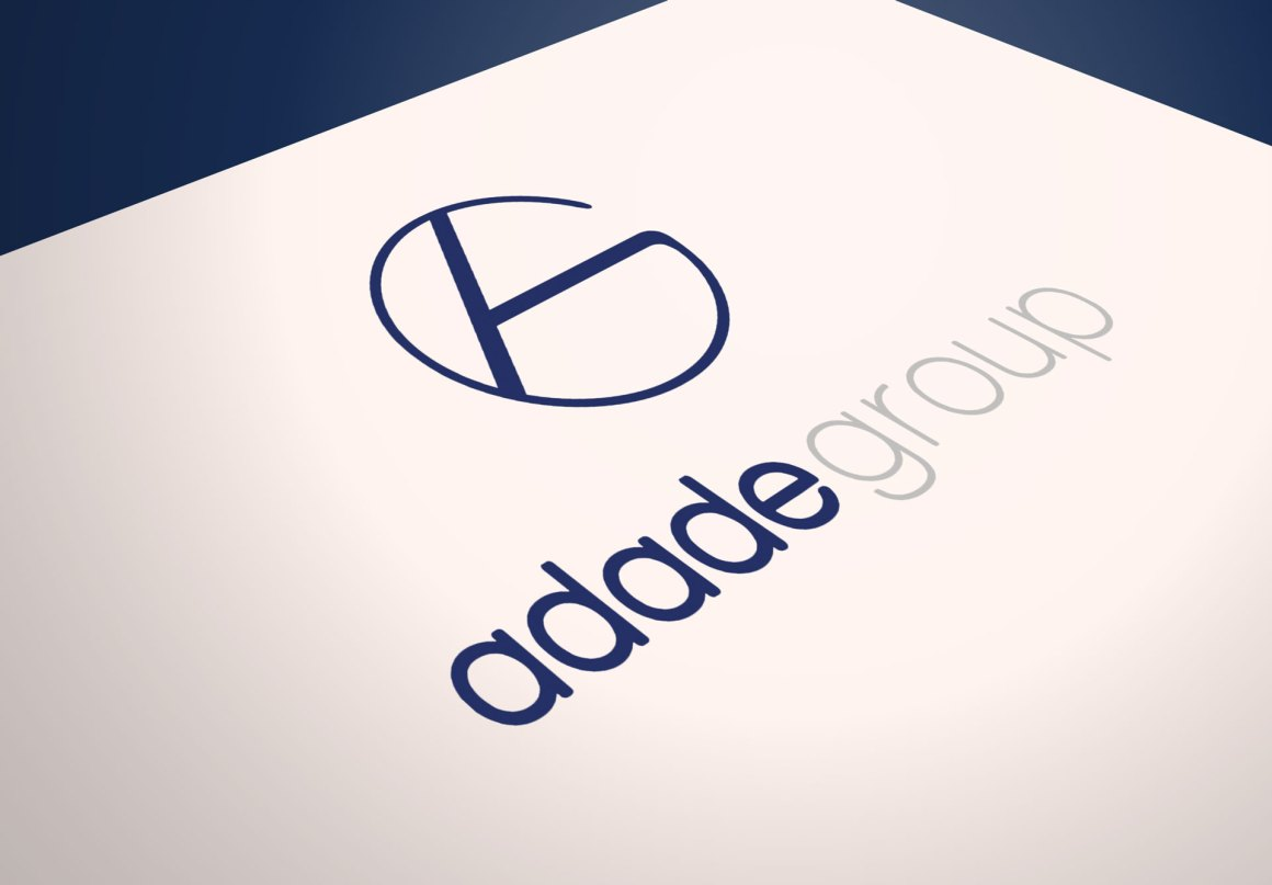 adade-group-logo-letterhead