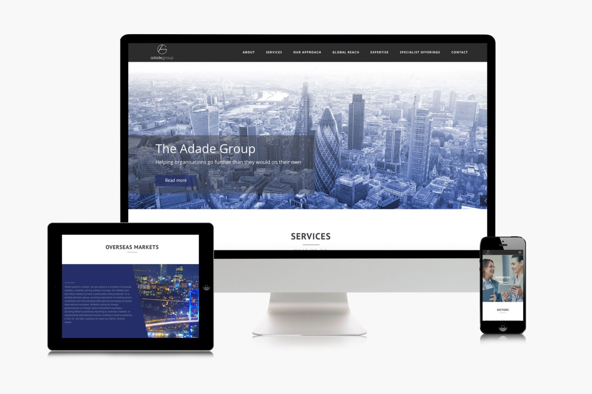 adade-group-website