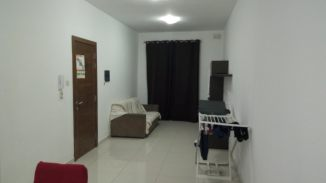 casa_rafa_alberto__2