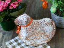 lammele-agneau-pascal-recette