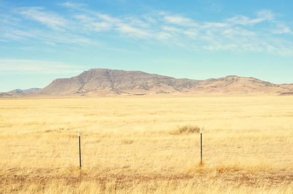 west texas landscape damnedcanyons