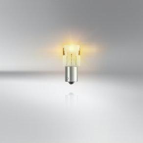 led signal lamps osram automotive