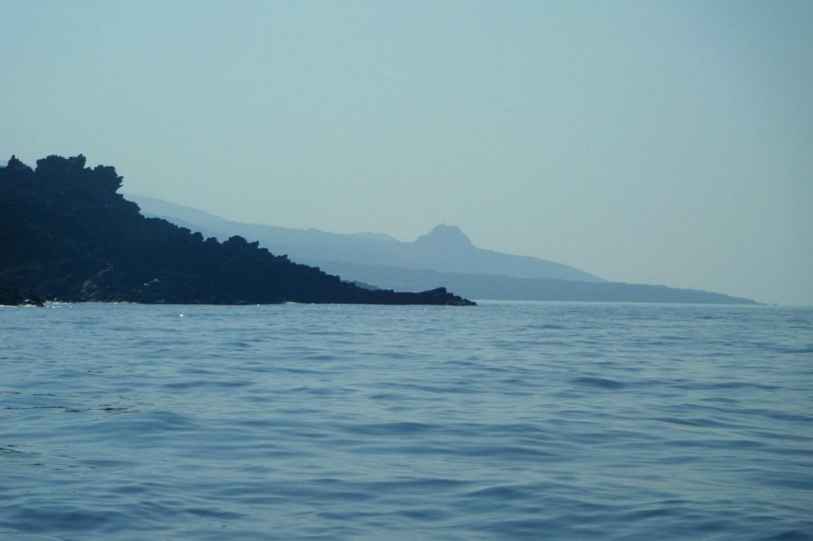 Isola5