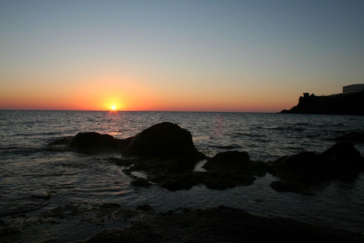Isola9