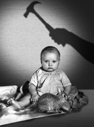 le cas d'Albert: une expérience sur l'origine de la phobie