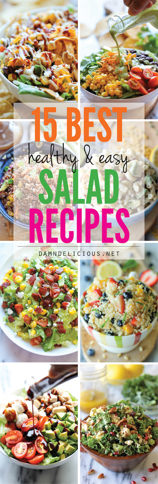 pin best healthy recipes food blogs tumblr on pinterest