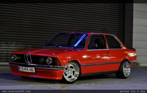 small resolution of bmw e21 german 006