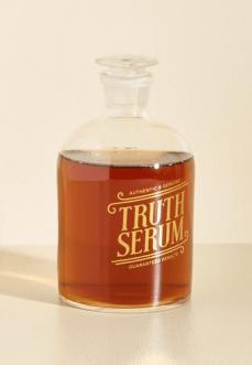 truth-serum
