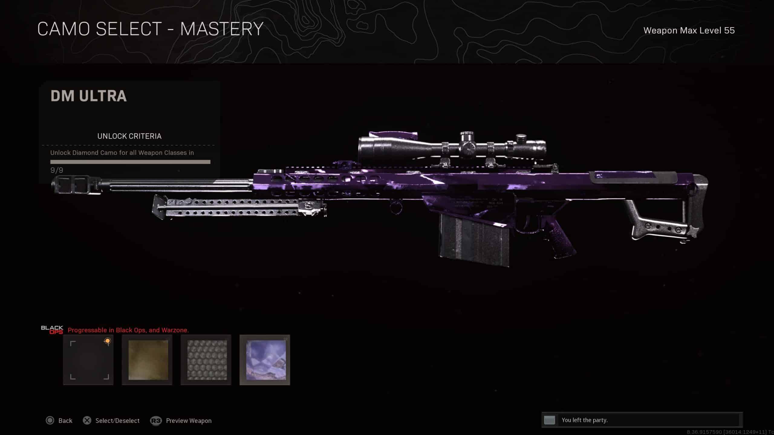Call of Duty®_ Modern Warfare®_20210612092910