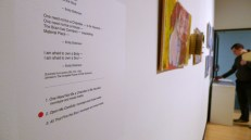"""In Your Dreams"" - NKU Main Gallery"