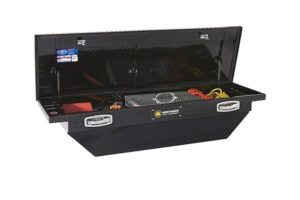 Northern Truck Tool box