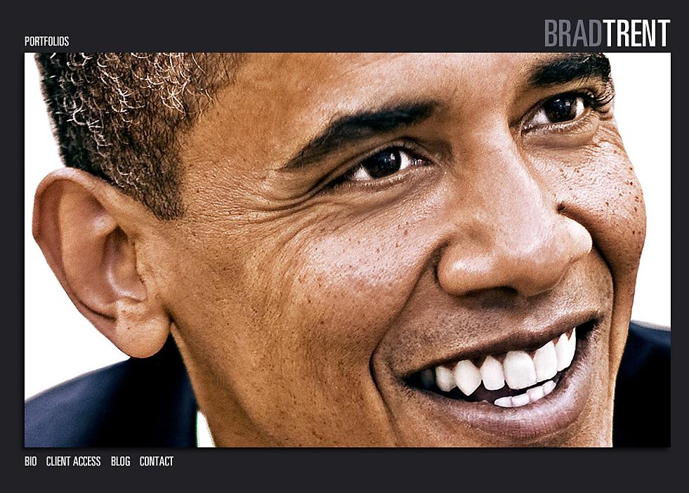 obama_site_2