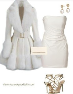 new-years-eve-party-outfit-ideas-1