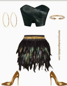 new-years-eve-party-outfit-ideas