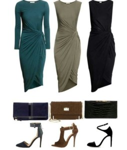 Dinner-Party-Outfits- 2