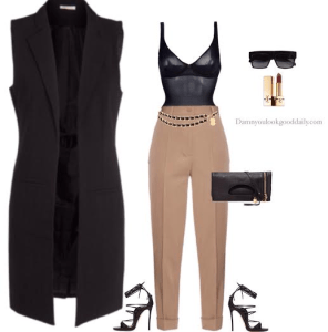 outfit-ideas-