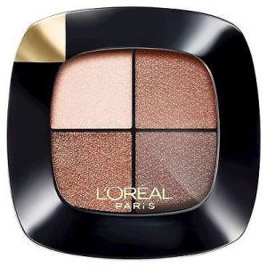 valentines-day-makeup-ideas-loreal-paris-colour-riche-eyeshadow-quads