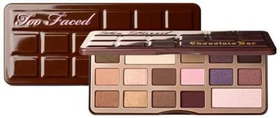 valentines-day-makeup-ideas-too-faced-chocolate-bar-eyeshadow-palette