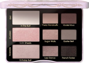 valentines-day-makeup-ideas-too-faced-eyeshadow-makeup-pallete