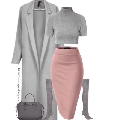 valentines-day-outfit-ideas-2016-2