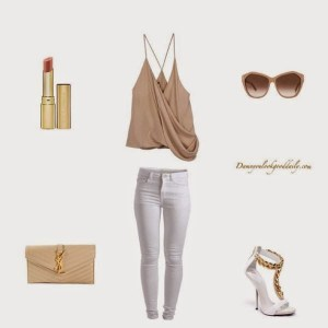 ysl-bag-giuseppe-zanotti-heels-casual-outfit