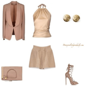 Spring-outfit-ideas-datenight