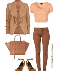 Spring-outfit-ideas-neutrals