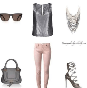 Spring-outfit-ideas-pink-jeans